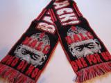 Fular fotbal - Mario Balotelli (AC MILAN)