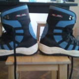 Boots de snowboard - Boots snowboard, Marime: 42
