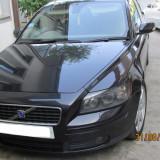 Volvo S40, An Fabricatie: 2004, Motorina/Diesel, 1998 cmc