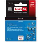 Consumabil ActiveJet Cartus T1291 black compatibil Epson C13T12914011