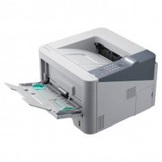 Imprimante second hand Samsung ML-3750ND - Imprimanta laser alb negru