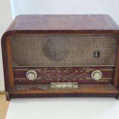 radio vechi SELECT2