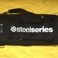 SteelSeries Apex Keyboard Bag v2 ( husa tastatura )