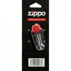 Pietre bricheta ZIPPO - Bricheta Cu benzina