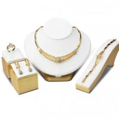 Set bijuterii sultana