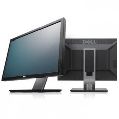 Monitoare second hand 22 inch Dell Professional P2210 Grad C - Monitor LCD