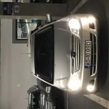 Toyota Corolla D4D 1, 4 diesel 90 cai an 2005, Motorina/Diesel, 208000 km, 1364 cmc