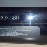 Xbox 360 Microsoft Elite 500 GB
