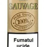 Tutun pentru rulat FLANDRIA SAUVAGE 30gr