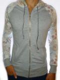 Cumpara ieftin Hanorac barbati - hanorac fashion hanorac barbati hanorac slim Cod 5A, XL