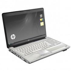 Laptop X2 M300 HP PAVILION DV6