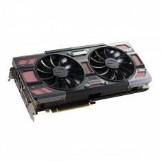 Placa video EVGA GeForce GTX 1080 Classified Gaming ACX 3.0 8GB GDDR5X 256 bit - Placa video PC Evga, PCI Express