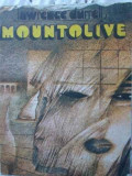 Mountolive - Lawrence Durrell ,401565