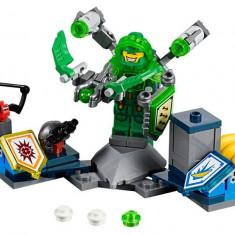 LEGO Nexo Knights - SUPREMUL Aaron 70332
