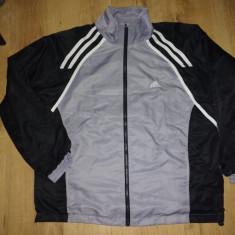 Jacheta Adidas marimea L/XL - Jacheta barbati Adidas, Culoare: Din imagine