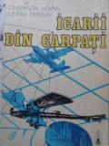 Icarii Din Carpati - C. Ucrain, D. Craciun ,401669
