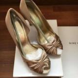 Pantofi cu toc Nine West