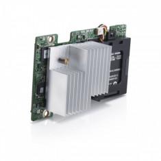 Controller RAID Dell PERC H310 Integrated Mini - Server de stocare
