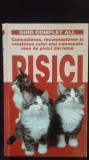 PISICI - GHID COMPLET ALL - 3