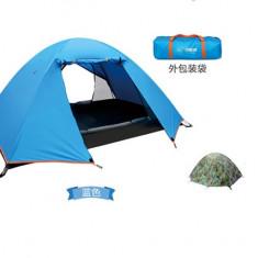 Cort profesional camping