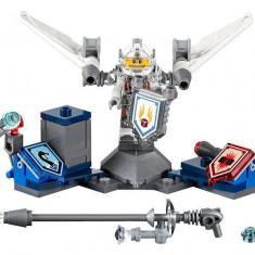 LEGO Nexo Knights - SUPREMUL Lance 70337