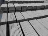 Stalpi Beton  pentru Gard, Transport Gratuit, 20% Reducere