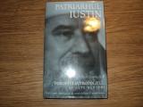 Patriarhul Iustin, Opera integrala 5, Dosoftei Mitropolitul si alte scrieri