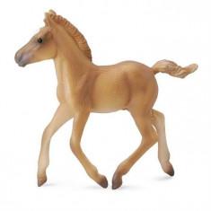 Figurina Manz Haflinger - Figurina Animale