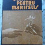 Orhidee Pentru Marifelis - Leonida Neamtu, 401511 - Carte politiste