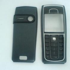 Carcasa Nokia 6230i noua cu tastatura
