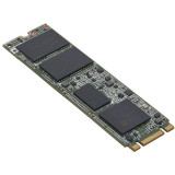 SSD Intel 540 Series 256GB SATA-III M.2 2280, SATA 3