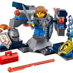 LEGO Nexo Knights - SUPREMUL Robin 70333