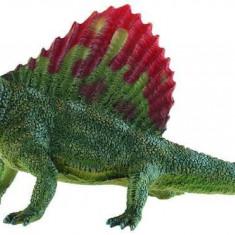 Figurina - Dimetrodon - Figurina Animale Bullyland