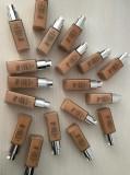 Fond de ten DIOR Diorskin Forever Perfect Makeup SPF35, 20 ml, Lichid, Christian Dior