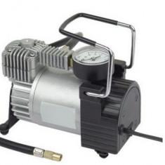 Compresor auto pentru anvelope mari 12v / 7 bar