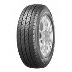 Anvelopa Vara Dunlop Econodrive 195/60R16C 99/97H - Anvelope vara