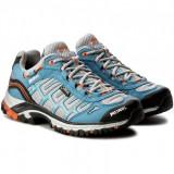 Adidasi, pantofi trekking outdoor, Meindl Cuba GTX Lady nr 39, NOI !!! - Incaltaminte outdoor Meindl, Semighete, Femei