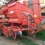 Masină de scos cartofi-Grimme lk 650