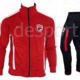 Trening Dinamo Bucuresti - Bluza si pantaloni conici - Modele noi - 1206