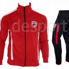 Trening Dinamo Bucuresti - Bluza si pantaloni conici - Modele noi - 1206 - Trening barbati, Marime: S, M, L, XXL, Culoare: Din imagine