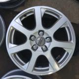 "Jante originale Audi Q5 17"" 5x112 - Janta aliaj, Latime janta: 7, Numar prezoane: 5"