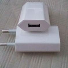 Încărcător priza iphone Apple