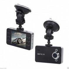 Camera video HD auto DVR 1080 x 720p