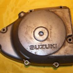 Capac generator Suzuki DR125 SF44 - Alternator Moto