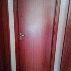 Vând uși de apartament de interior