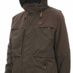 Jacheta DAM MAD Winter Jacket - Imbracaminte Pescuit Behr, Marime: L, M, XXXL, Barbati, Geci si jachete