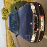 Bmw 318i 2005, Benzina, 196325 km, 1800 cmc, Seria 3
