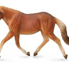 Figurina Cal Haflinger - Figurina Animale