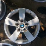"Jante originale BMW E60 16"" 5x120 style 242 - Janta aliaj, Diametru: 15, Latime janta: 7, Numar prezoane: 5"