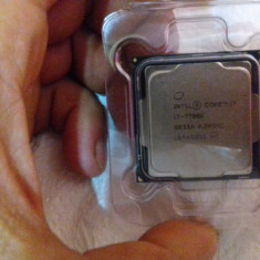 I7 7700k +gigabyte z270p-d3 +8gb ddr4 -sigilate noi /garantie - Placa de Baza Gigabyte, Pentru INTEL, Contine procesor, ATX